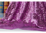 Sequin Fabric Sequin Art Material Party Backdrops Background Wedding Backdrop Christmas Photo Booth