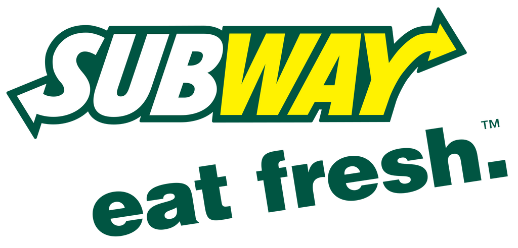 Subway: Best Aussie Vegan Fast Food
