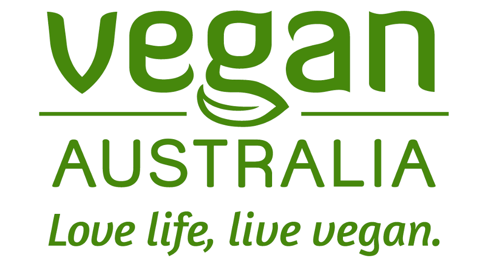 VomadLife.com Featured on VeganAustralia.org