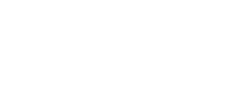 A Cut Above Uniforms
