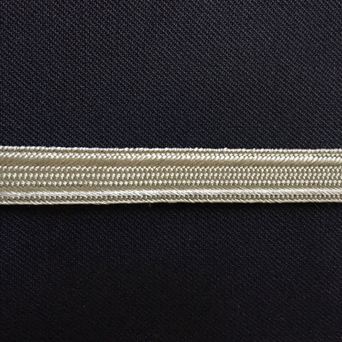 A Cut Above Uniforms Pilot Rank Stripes