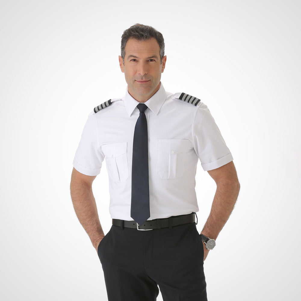 In addition, Pilot Mall offers both long-sleeve and short-sleeve pilot uniform southhe-load.tk Shipping over $75· Excellent Service· Exclusive Products· Free T-Shirt with OrderGifts: Artwork & Collectibles, Gifts & Home Accents, Popular Gift Brands, Toys and more.