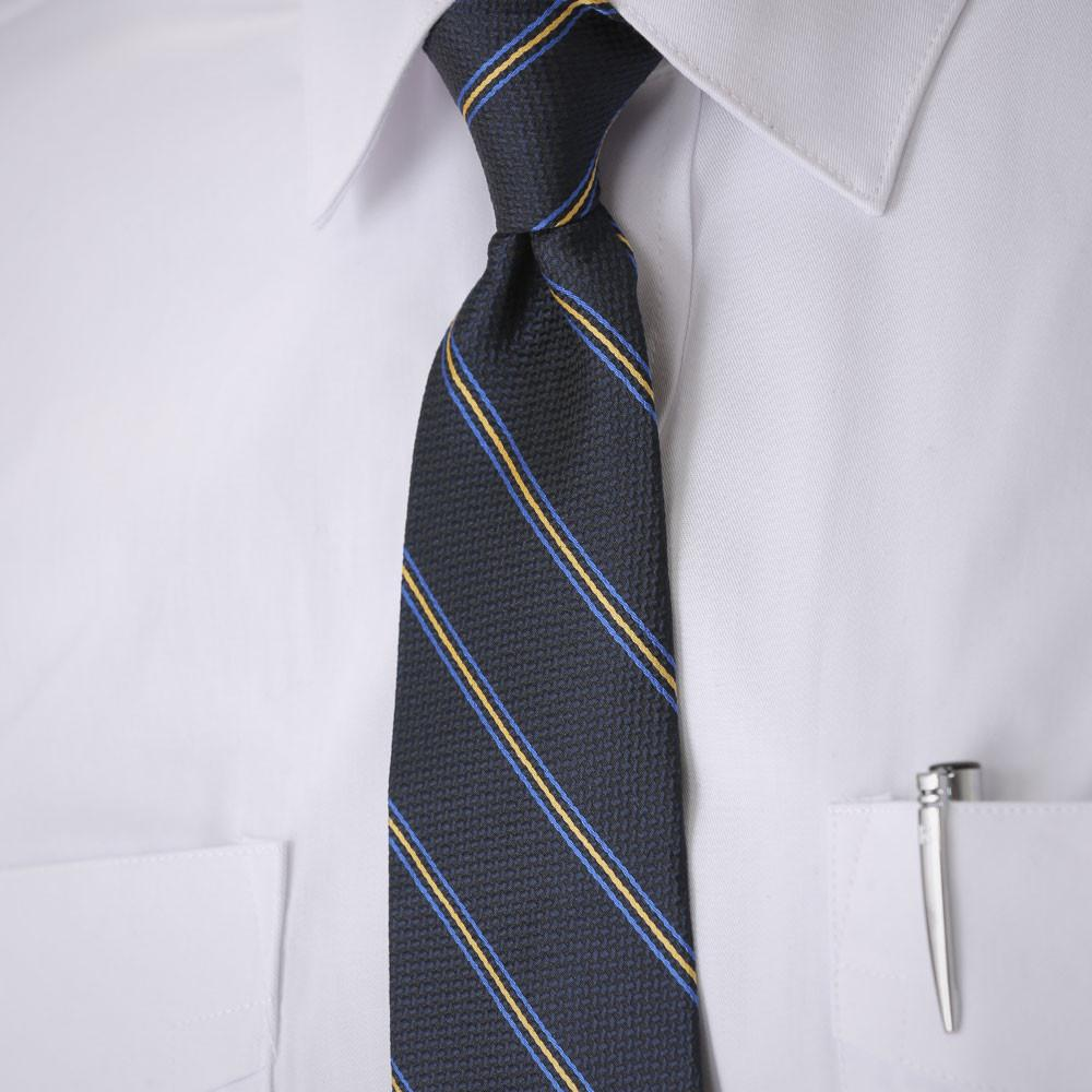 Pilot Uniform Ties