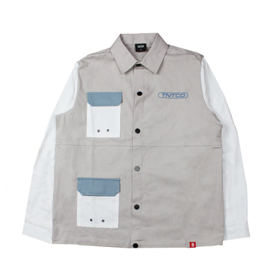 Research Workshirt