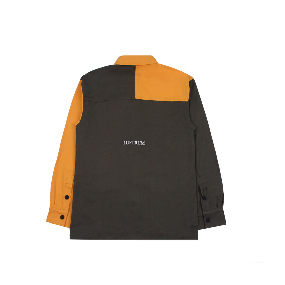 Lustrum Work Shirt