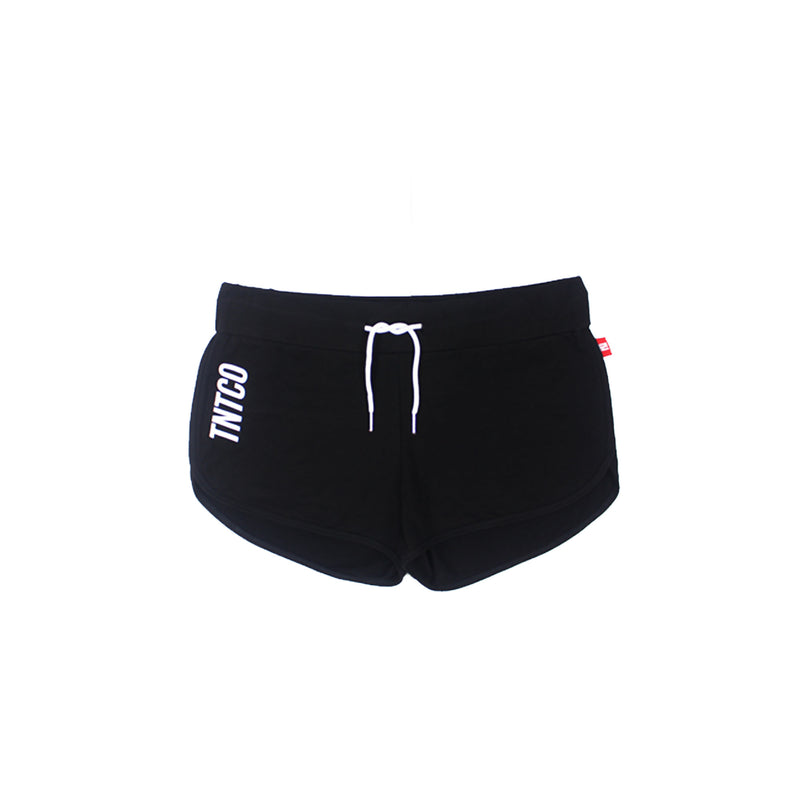 Outbreak Women Shorts