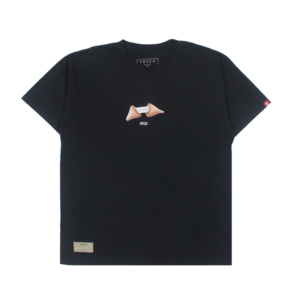 Fortune Tee