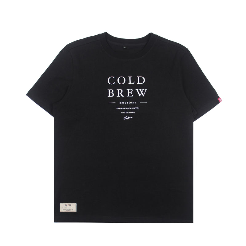 Cold Brew Tee