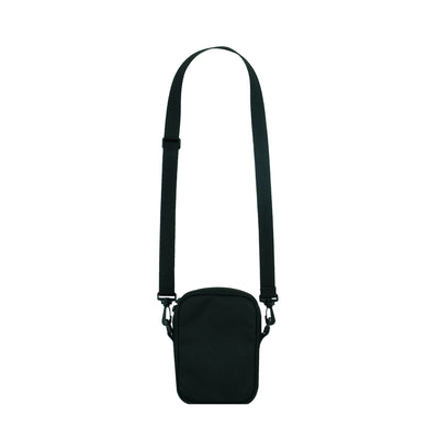 Italic Shoulder Bag