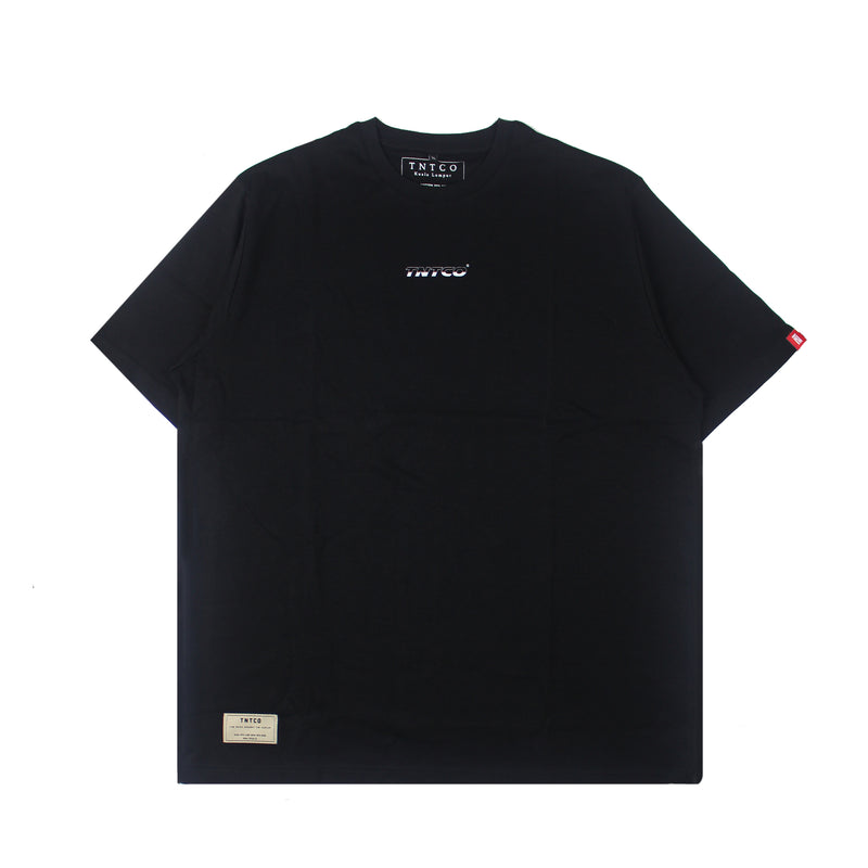 PRIVATE TEE