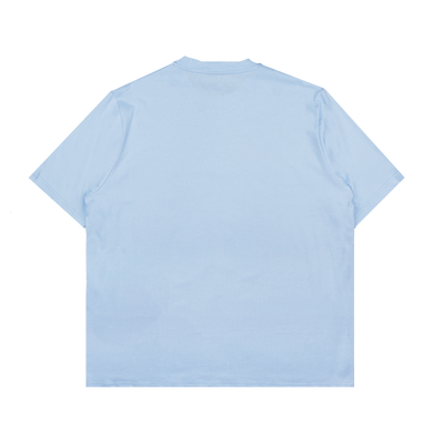 Thieves Tee (Light Blue)