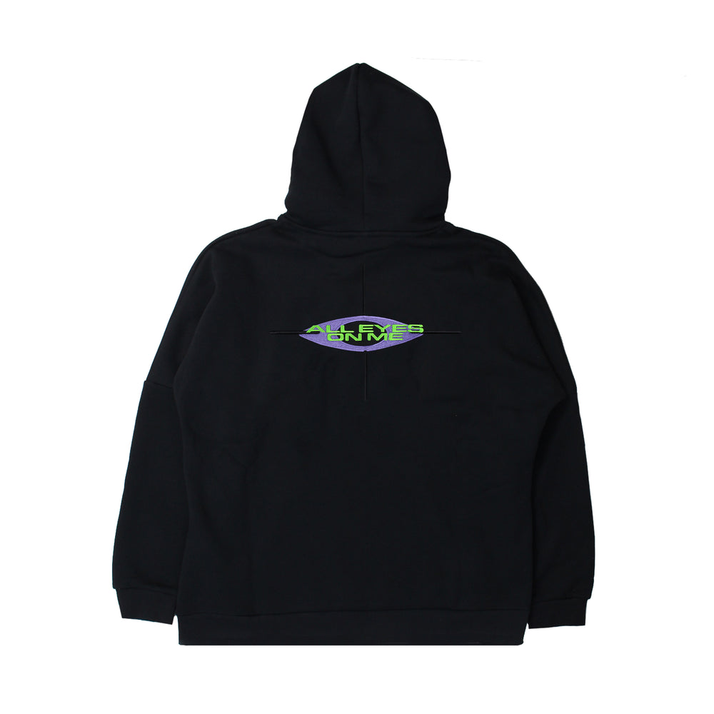 AEOM Hooded Sweatshirt