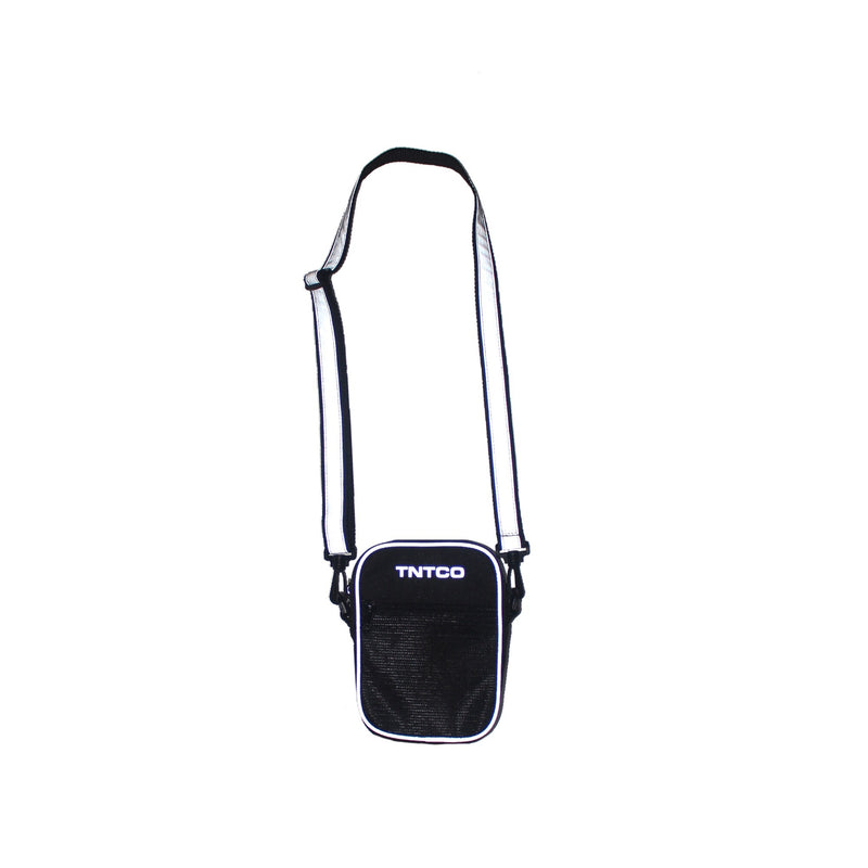 3M Reflective Shoulder Bag