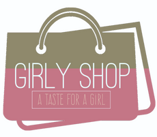 Girly Shop I Trusted Place To Buy Fancy Flower Girl Dresses Online. Free Worldwide Shipping!
