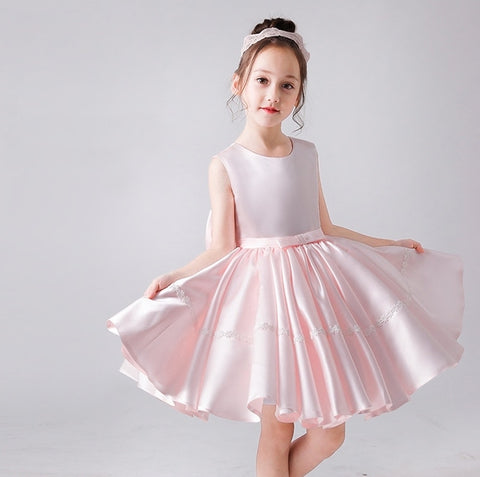 4987f7d40cf56 Girly Shop I The Best Online Shopping For Flower Girl Dresses ...