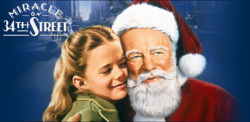 best-christmas-movies-all-time-Miracle-on-34th-Street