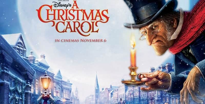 best-christmas-movies-all-time-a-christmas-carol