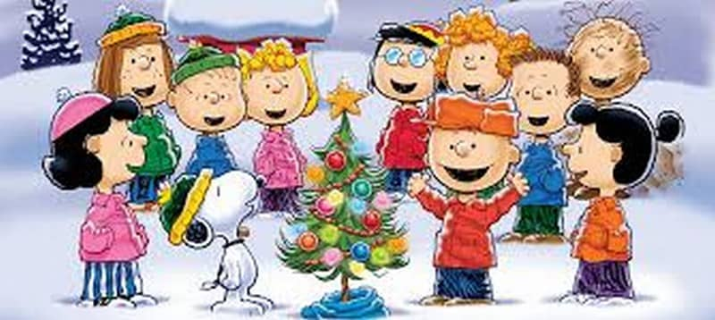 best-christmas-movies-all-time-charlie-brown-christmas