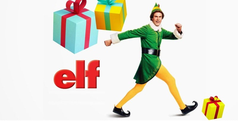 best-christmas-movies-all-time-elf