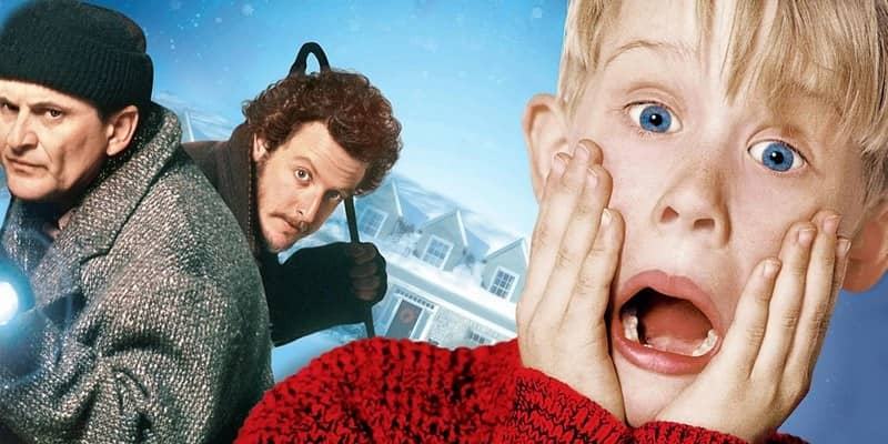 best-christmas-movies-all-time-home-alone