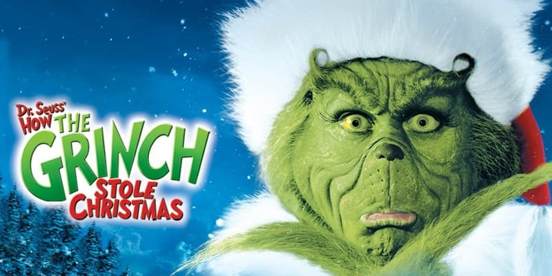 best-christmas-movies-all-time-how-the-grinch-stole-christmas-