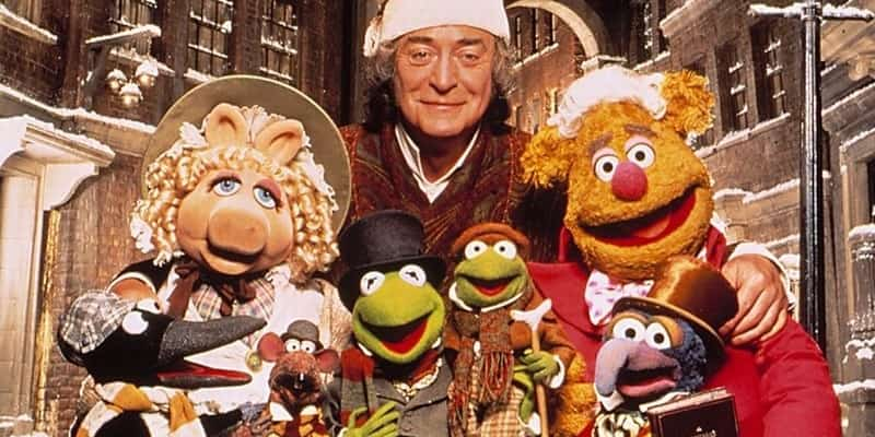 best-christmas-movies-all-time-muppets-a-christmas-carol