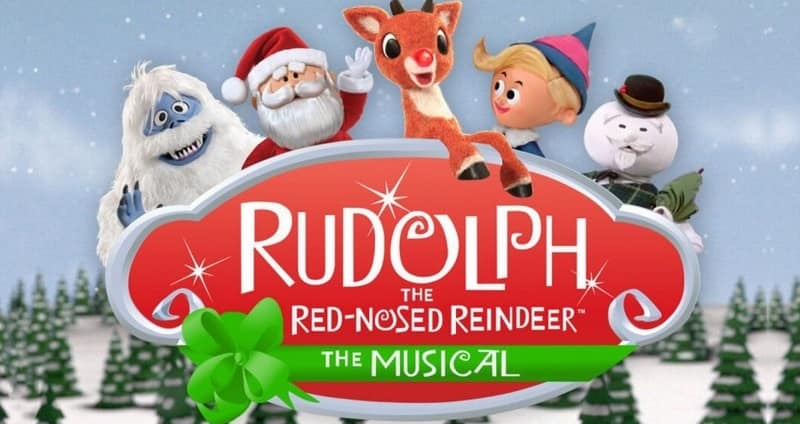 best-christmas-movies-all-time-rudolph-the-red-nosed-reindeer