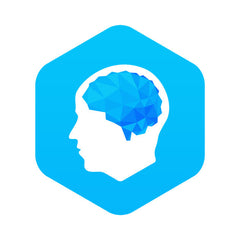 best brain training apps elevate