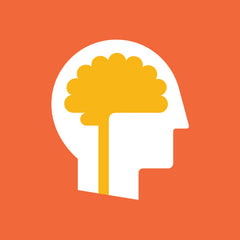 best brain training apps lumosity