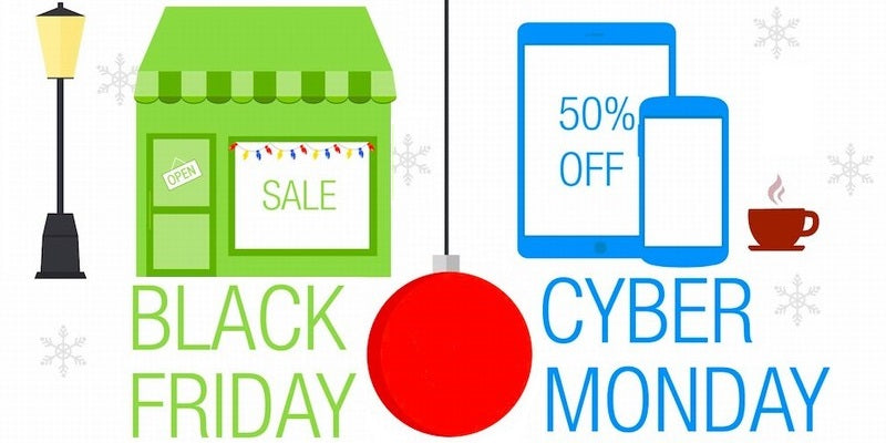 black-Friday-versus-Cyber-Monday
