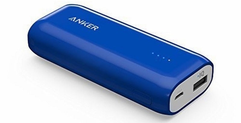 hot-iphone-accessories-christmas-Anker-Astro