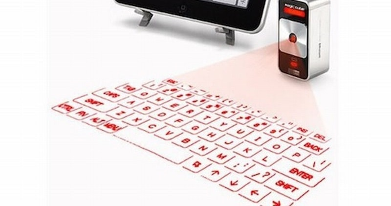 hot-iphone-accessories-christmas-Cube-laser-keyboard