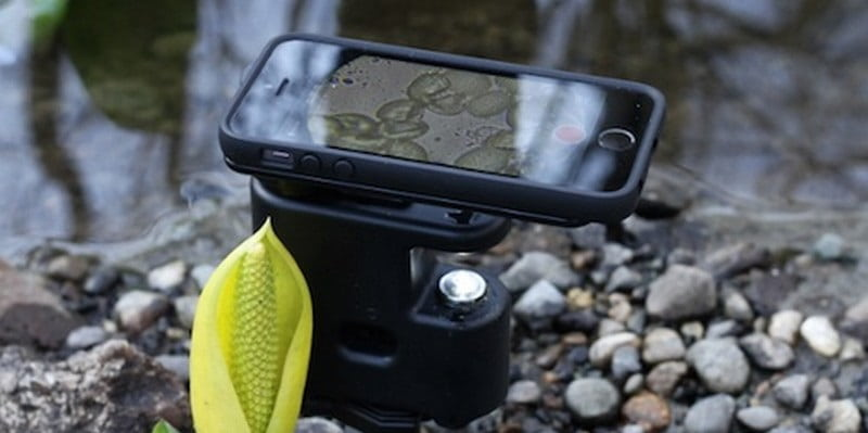hot-iphone-accessories-christmas-MicrobeScope