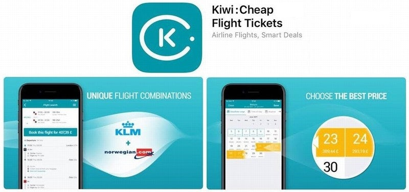 iOS-flight-search-app-kiwi