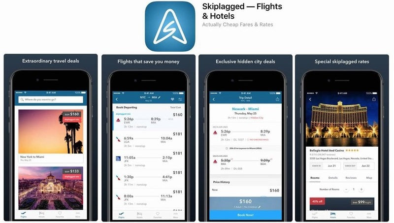 iOS-flight-search-app-skiplagged