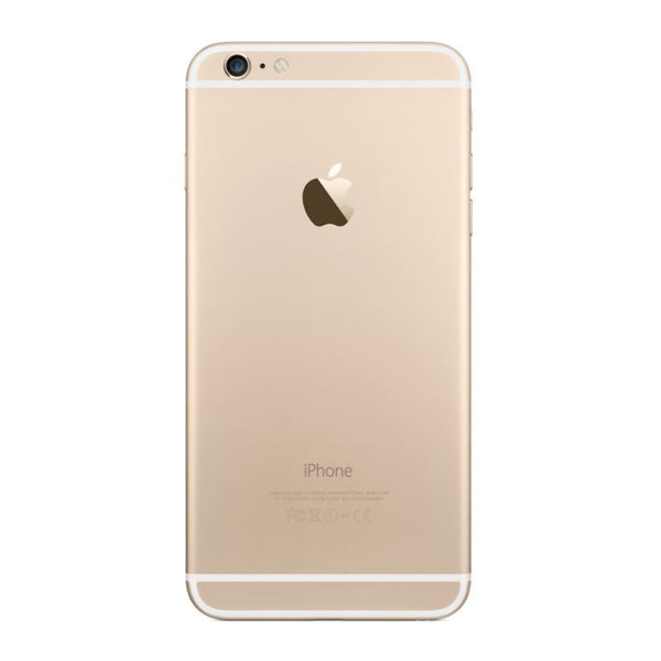 Refurbished Apple iPhone 6S Plus Unlocked-NDBD US