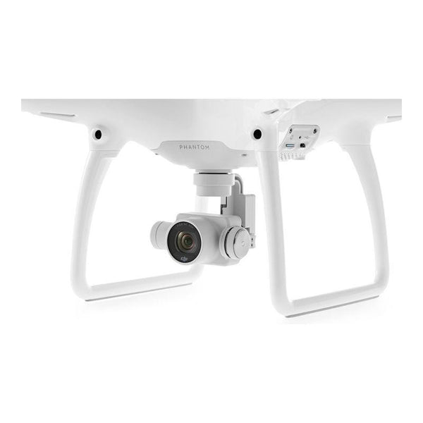 Refurbished DJI Phantom 4 Drone refurbished-NDBD US