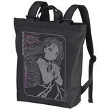 [Pre-order] Riko Sakurauchi 2 Way Backpack (Love Live! Sunshine!!)