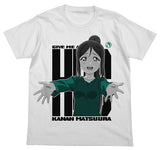 [Pre-order] Love Live! Sunshine!! Kanan Matsuura Emotional T-shirt