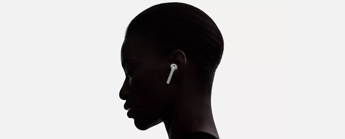 AirPods Missing? Track them Down with this App!