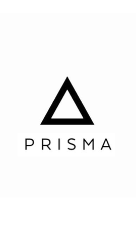 prisma artwork effects iphone photography app icon