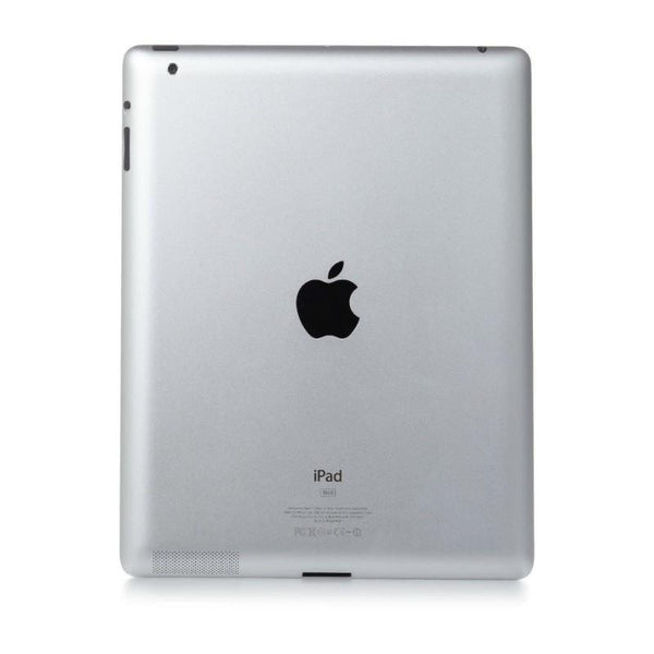 Apple iPad 2 Wi-Fi-NDBD UK