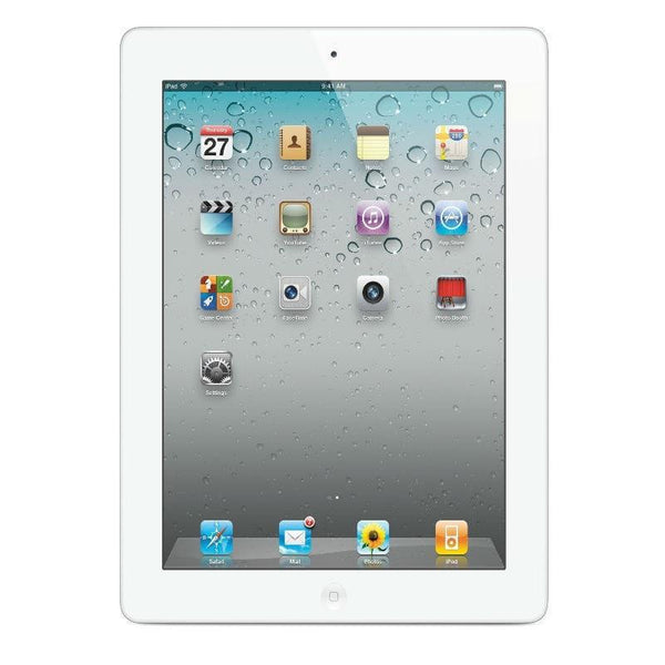 Apple iPad 3 Wi-Fi-NDBD UK