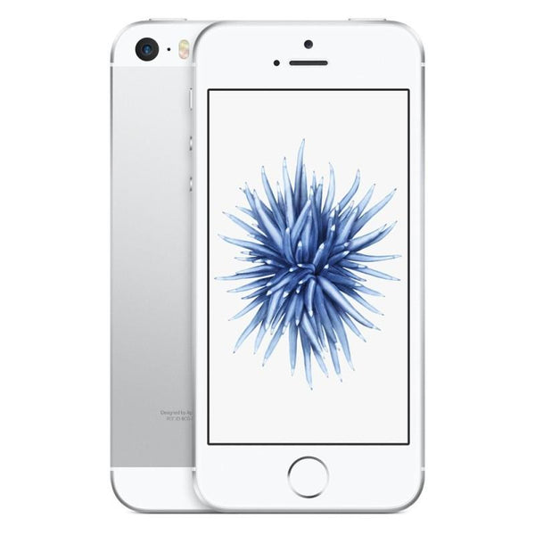 Apple iPhone SE Unlocked-NDBD UK