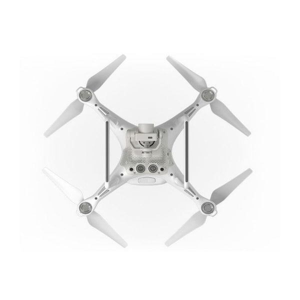 DJI Phantom 4 - Official DJI Refurbished Drone-NDBD UK