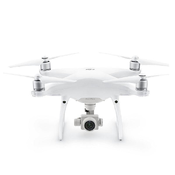DJI Phantom 4 Pro Drone refurbished