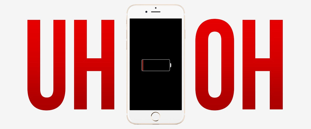 How to Tell if Your iPhone Battery is Healthy