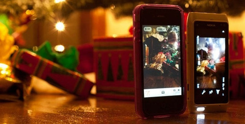hot-iphone-accessories-christmas
