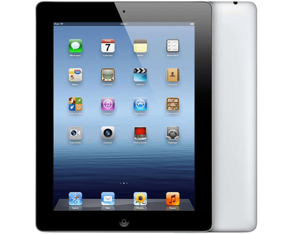 Buy refurbished ipad 7 plus online in UK