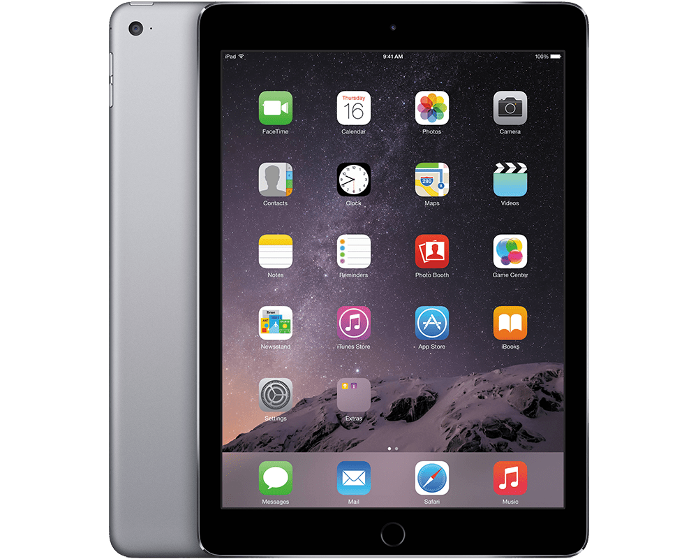 Buy refurbished ipad 7 online in US